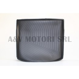 Guscio bagagliaio Audi A3...