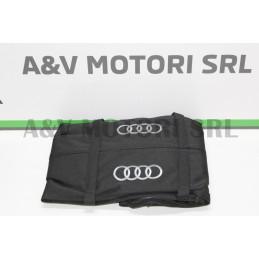 Borsa portabarre Audi...