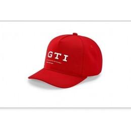 Cappellino Rosso, misure da...