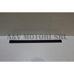 Modanatura Porta Audi A4...