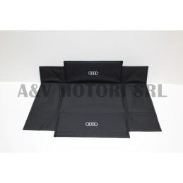 Box Bagagliaio Audi 8U0061109
