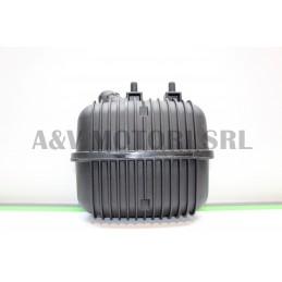 Silenziatore Audi A4 8E0129955