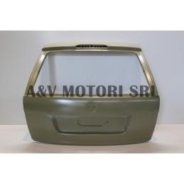Portellone Posteriore Skoda Octavia Wagon 2004 al 2013 1Z9827025