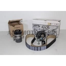 Kit Distribuzione+ Pompa Acqua Volkswagen 038198119B 03L121011G