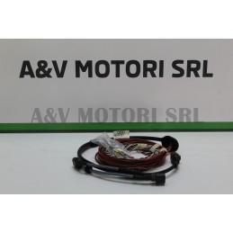 KIT Cavi  Audi Q5 dal 2013...