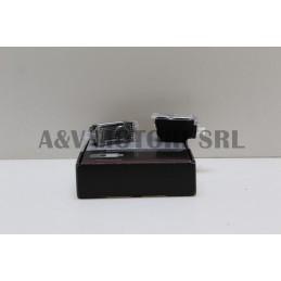 Led di Accesso Audi 4G0052133G