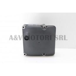 Kit riparazione ABS Audi A6...
