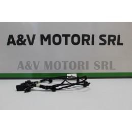 Serie Cavi Paraurti Audi Q5...
