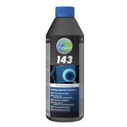 143 Depuratore radiatore...
