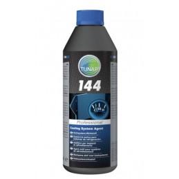 144 Additivo per impianti...