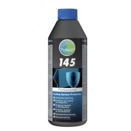 145 Protezione impianto di...